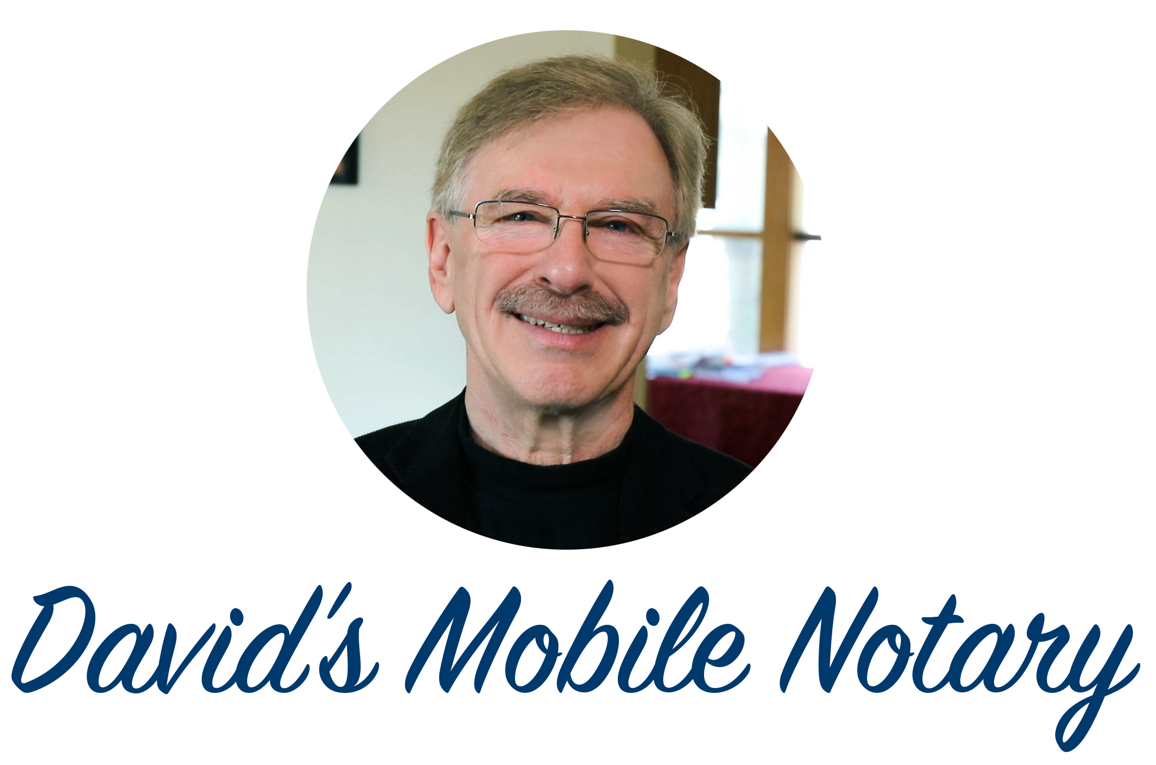 Davids Mobile Notary